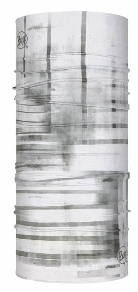 BUFF® CoolNet UV+ Multifunktionstuch barriers fog