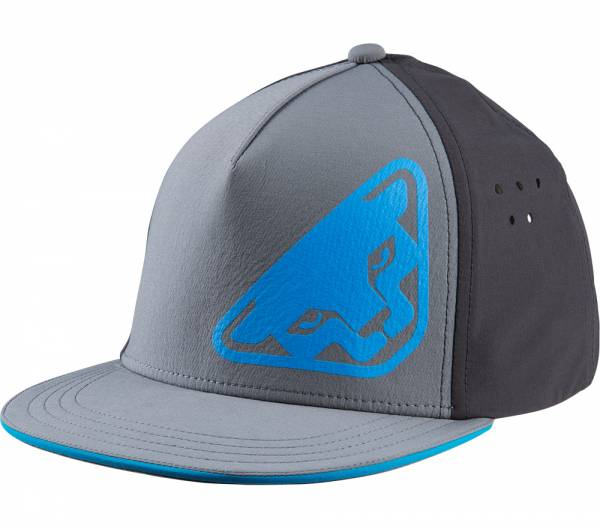 Dynafit Tech Trucker Cap quiet shade