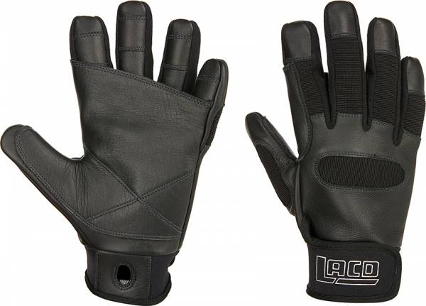 LACD Via Ferrata Ultimate Gloves Klettersteighandschuhe