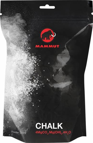 Mammut Chalk Powder 300g