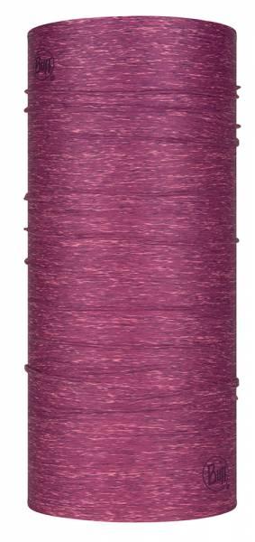 BUFF® CoolNet UV+ Multifunktionstuch raspberry htr