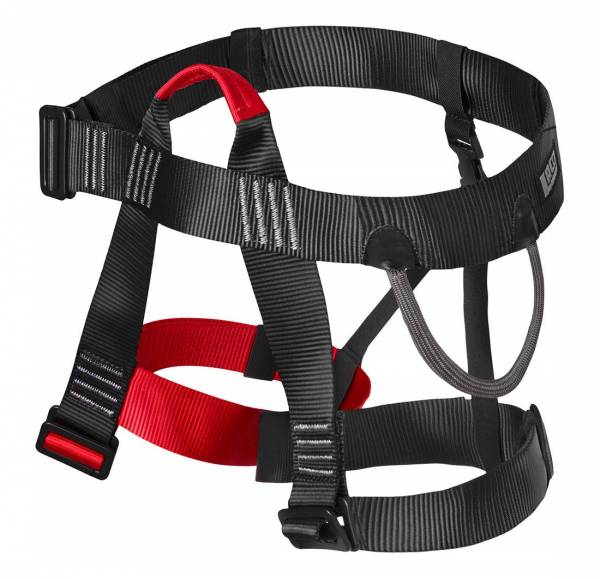 LACD Harness Easy