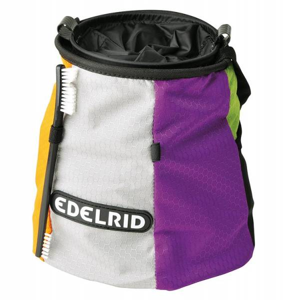 Edelrid Boulder Bag colormix