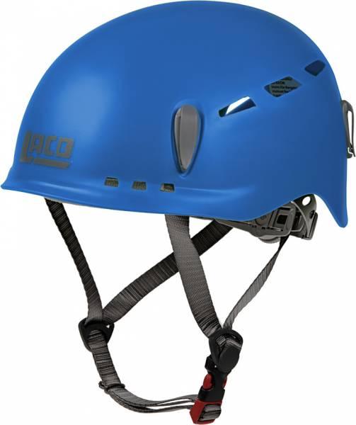 LACD Protector 2.0 blue Kletterhelm
