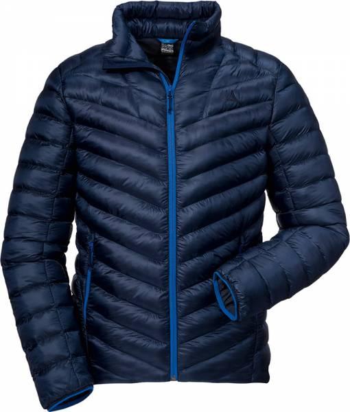 Schöffel Thermo Jacket Val d Isere2 Men Jacke dress blues