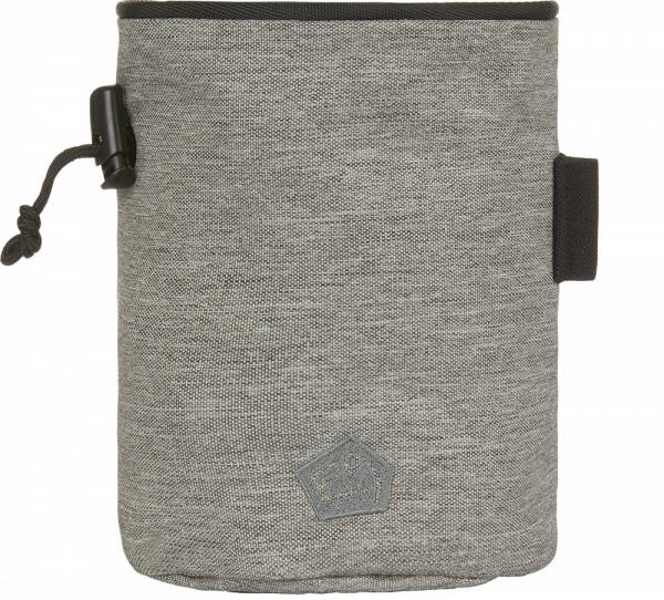 E9 Botte S20 Chalkbag grey