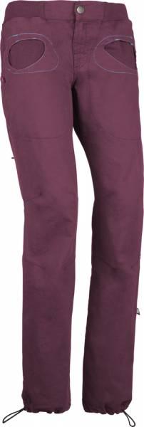 E9 Onda Slim2-W20 Damen Kletterhose agata