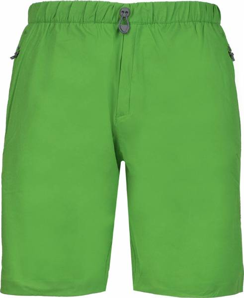 Rock Experience Kito Short Men online lime