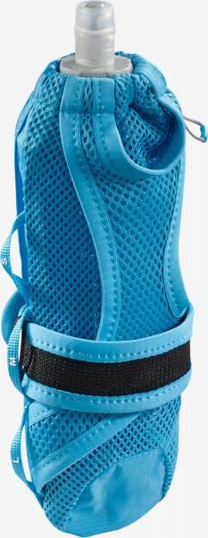Salomon Handheld vivid blue