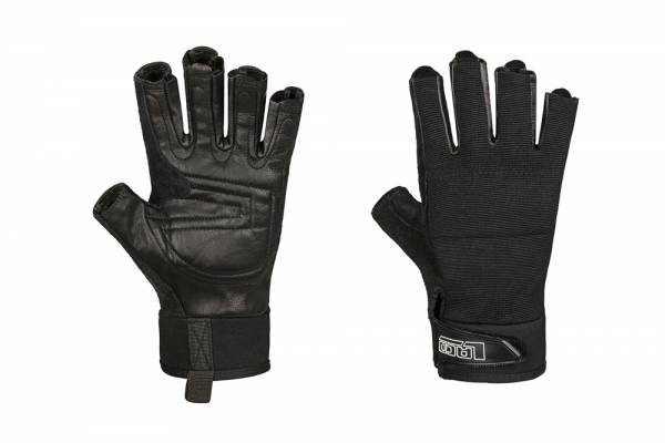 LACD Gloves Heavy Duty Kletterhandschuhe
