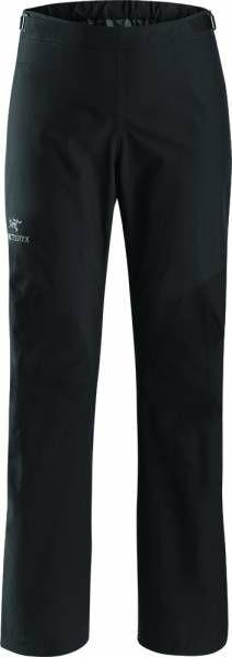 Arcteryx Beta SL Pant Damen Skitourenhose black 20/21