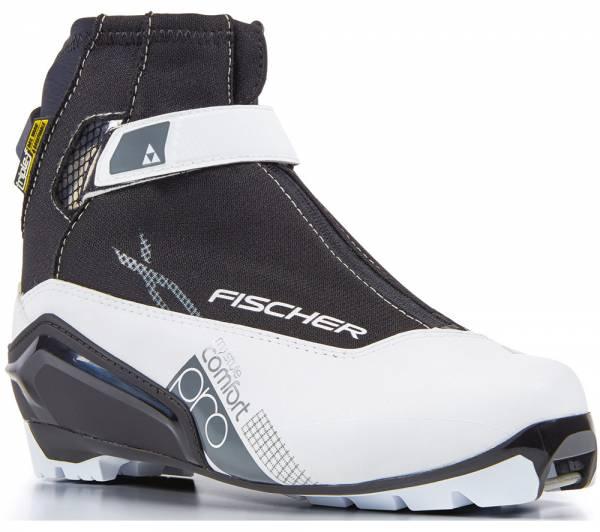 Fischer XC Comfort Pro My Style Langlaufschuh