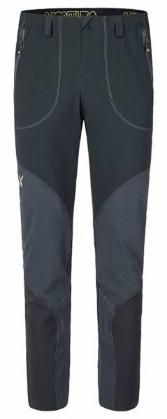 Montura Vertigo Light Pants Herren Outdoorhose nero