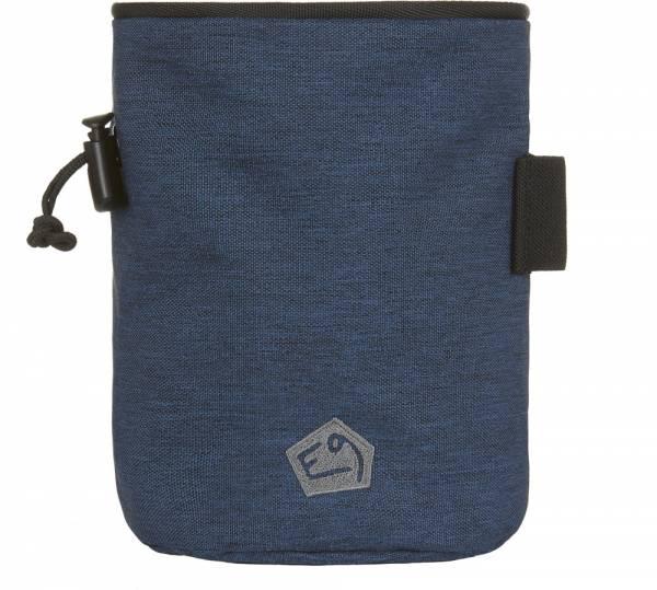 E9 Botte S20 Chalkbag blue