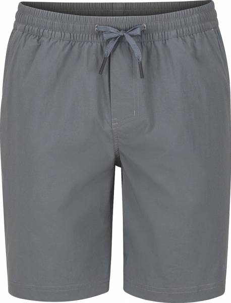 Marmot Allomare Short Men slate grey