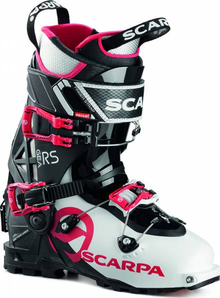 Scarpa Gea RS Women 19/20 Skitourenschuh