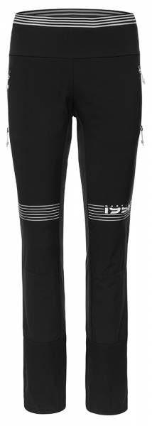 Martini Sportswear Power.On Damen Skitourenhose black