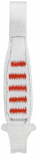 Petzl Finesse Schlinge 10cm