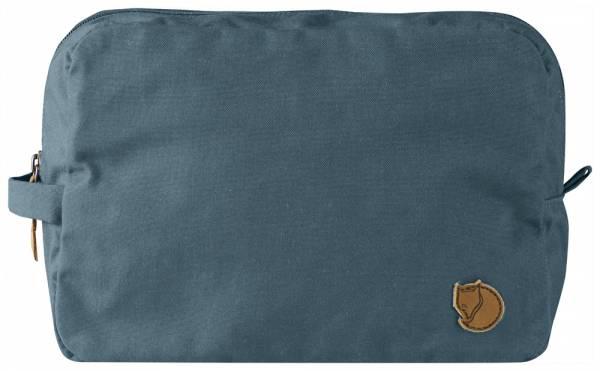Fjällräven Gear Bag Large Tasche dusk