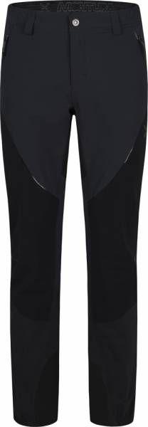 Montura Excalibur Pants Herren Skitourenhose antracite