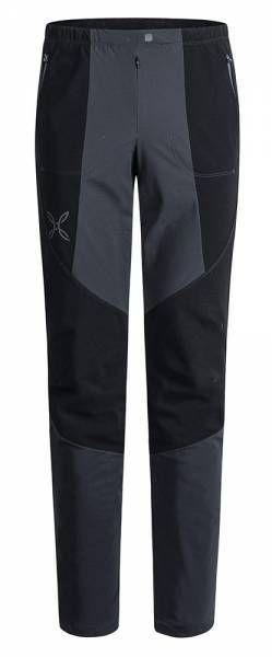 Montura Rocky -5 cm Pants Herren Berghose antracite