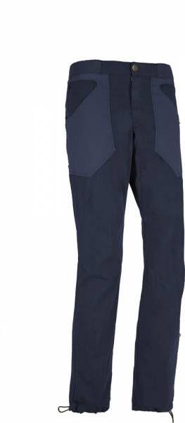 E9 N Ananas-S20 Men Kletterhose blue navy