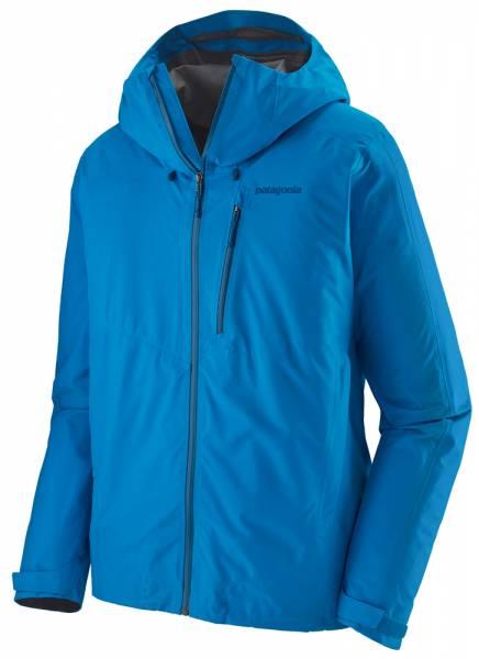 Patagonia Calcite Jacket Men andes blue