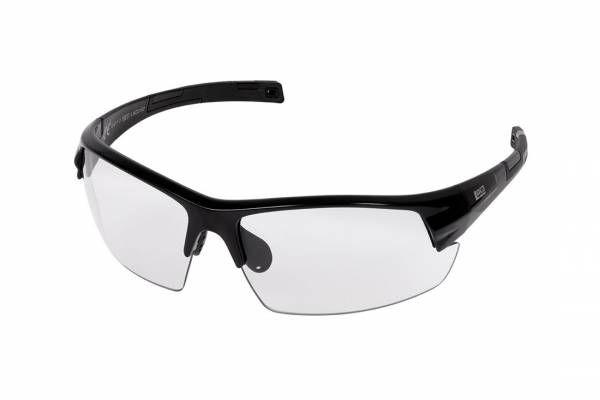 LACD Sun Glasses 102 Sportbrille