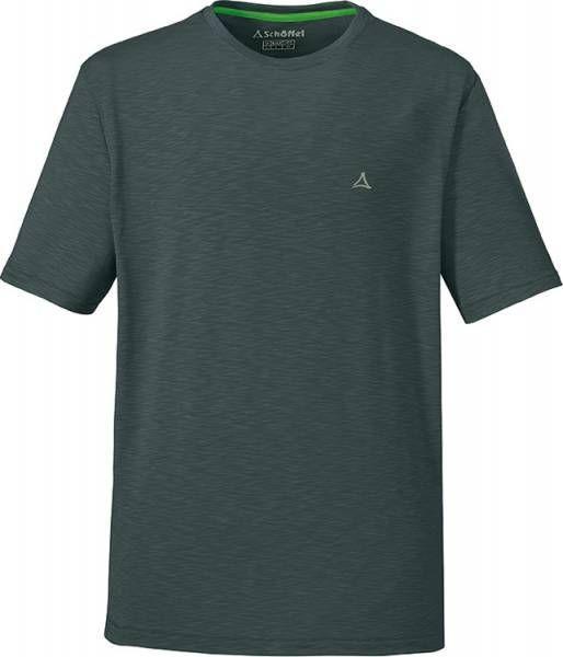 Schöffel T-Shirt Manila Men urban chic
