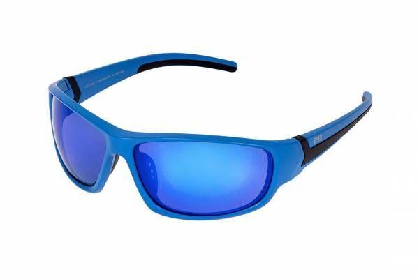 LACD Sun Glasses 065 Sportbrille