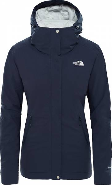 The North Face Inlux Insulated Jacket Women Isolationsjacke