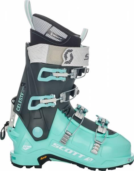 Scott Celeste III Women Skitourenschuh