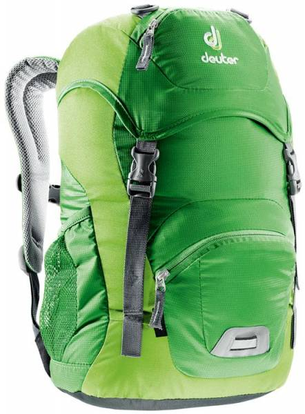 Deuter Junior Kids emerald-kiwi
