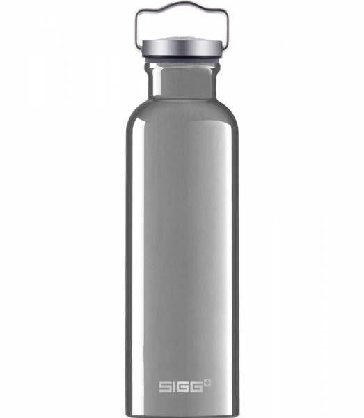 SIGG Original Alu Trinkflasche