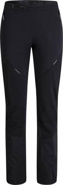Montura Excalibur Pro Pants Damen Skitourenhose nero