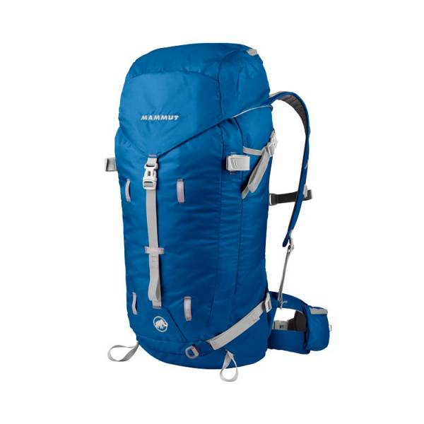 Mammut Spindrift Light 30 dark cyan