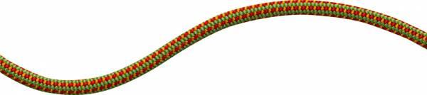 Mammut Accessory Cord Reepschnur 6 mm red