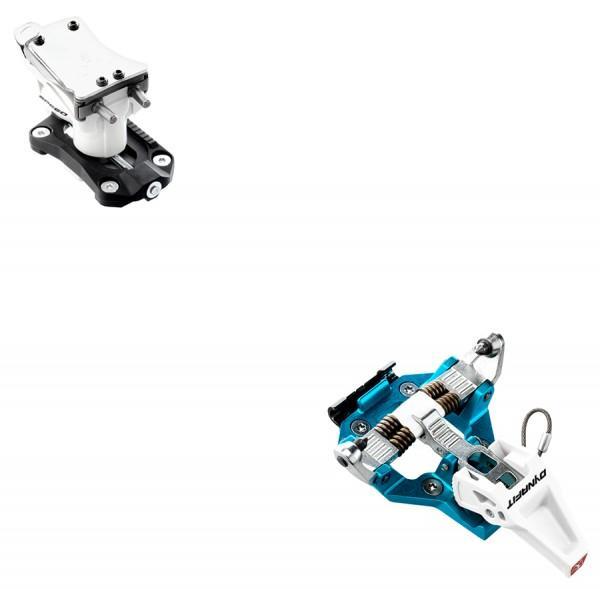 Dynafit Speed Turn 2.0 (blue/white)