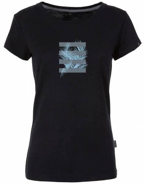 Pally´Hi Pamlares T-Shirt bluek