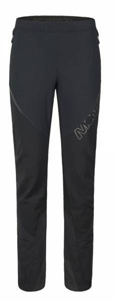 Montura Upgrade 2 -5 cm Pants Women nero