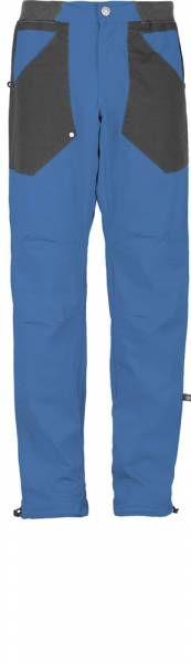 E9 Ananas Men cobalt-blue Kletterhose