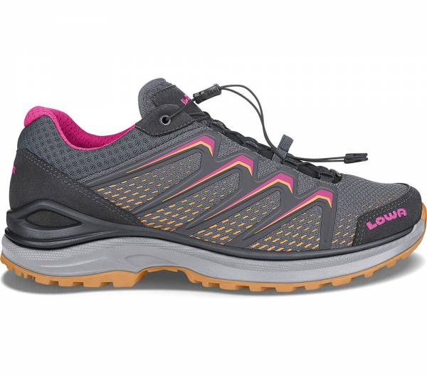 Adidas NEO Sportschuh Terrex Agravic GTX Wanderschuh   real
