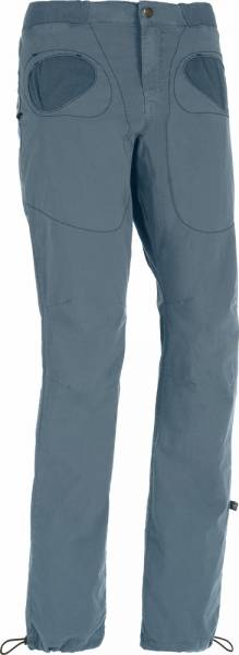 E9 Rondo Slim-S20 Men Kletterhose dust