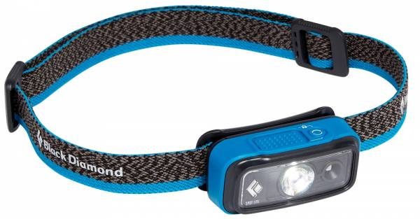 Black Diamond Spot Lite 160 Lumens azul