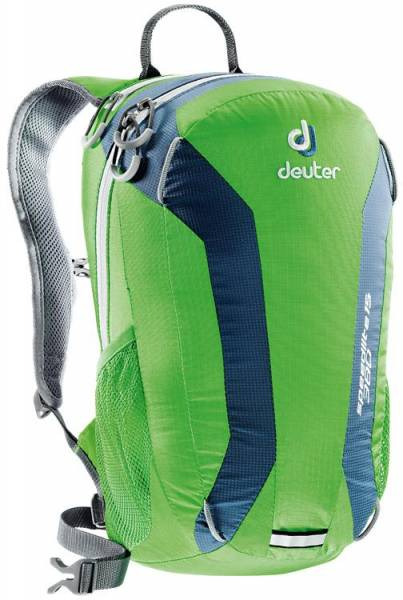 Deuter Speed lite 15 spring-midnight
