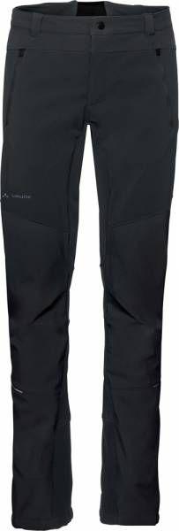 Vaude Larice Pants III Men black