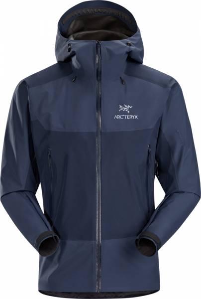 Arcteryx Beta SL Hybrid Jacket Herren Hardshelljacke exosphere 20/21