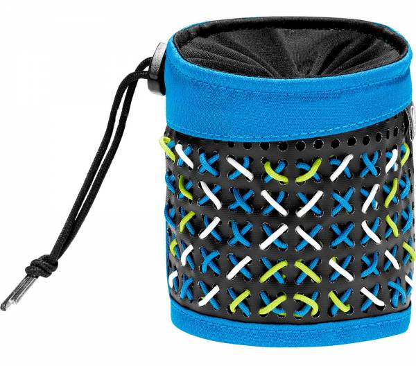 Mammut Kids Chalk Bag Stitch
