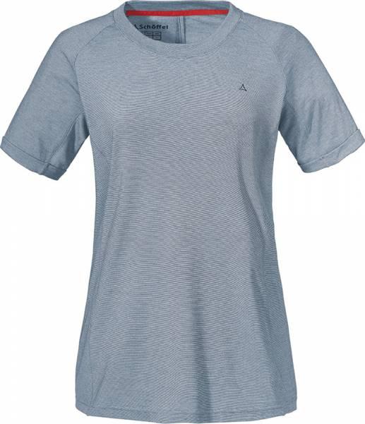 Schöffel T-Shirt Riessersee1 Women Funktionsshirt