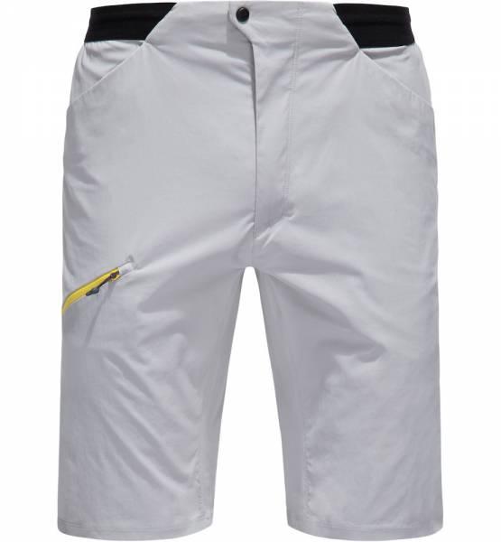 Haglöfs L.I.M. Fuse Shorts Men stone grey
